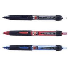 三菱ユニ パワータンクスタンダード ノック式ボールペン