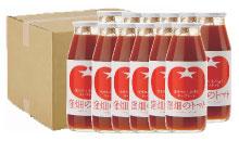 【通販限定】窪畑トマトジュース[ 160ml ]×12本セット