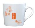 天極堂 葛湯マグカップ(約230ml)