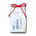 胡麻豆腐 1セット