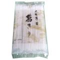 葛きり[細麺タイプ] 200g