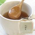 乳酸菌葛湯毎朝アイコン