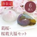 桜葛セット6アイコン1