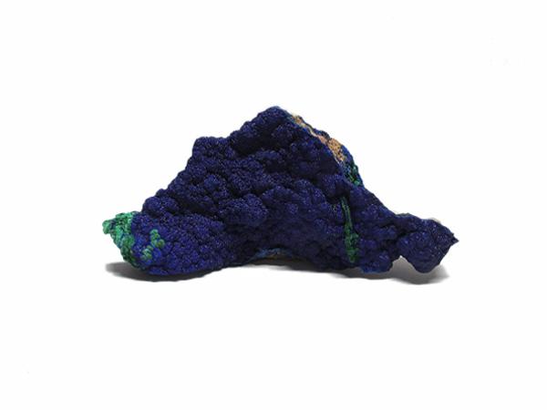 アズライト 原石 最高品質 鉱物 販売 天然石専門店/鬮石
