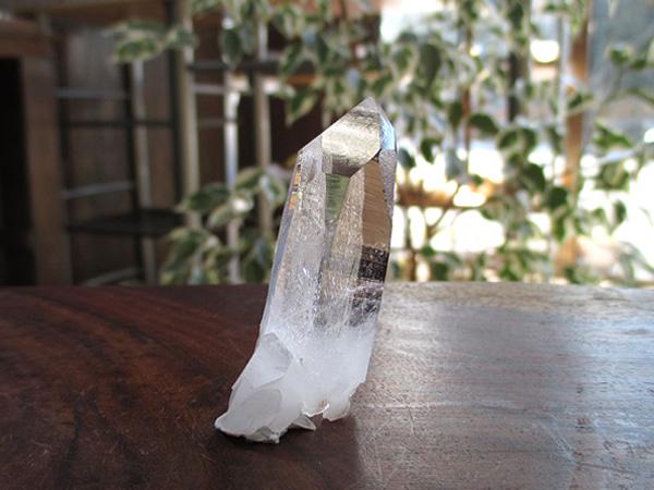 コロンビア産 レムリアンシードクリスタル 最高品質 水晶 原石 販売/鬮石 ストレーション レインボー タイムリンク