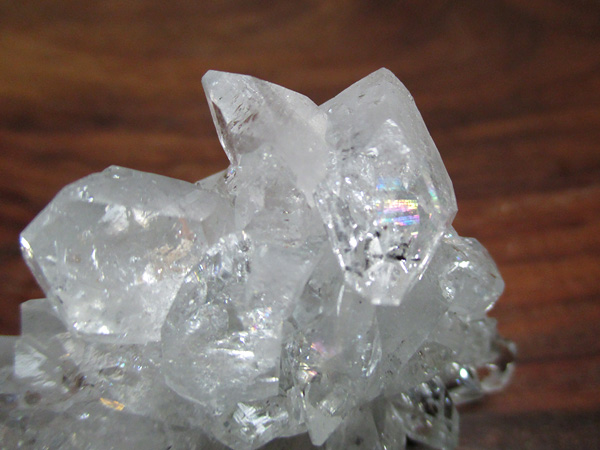 アポフィライト 原石 最高品質 販売 天然石専門店