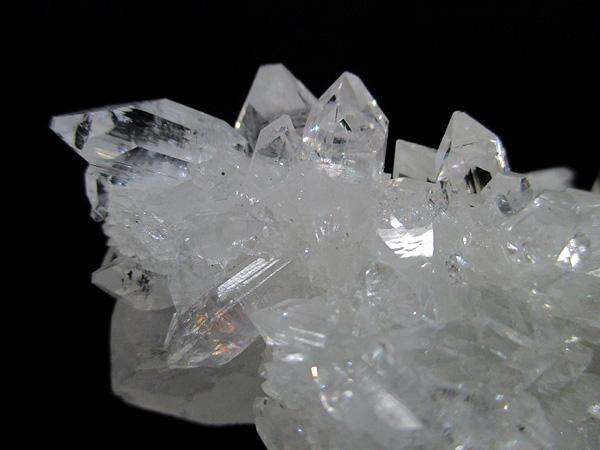 アポフィライト原石 販売 最高品質 レインボー 天然石専門店【鬮石】