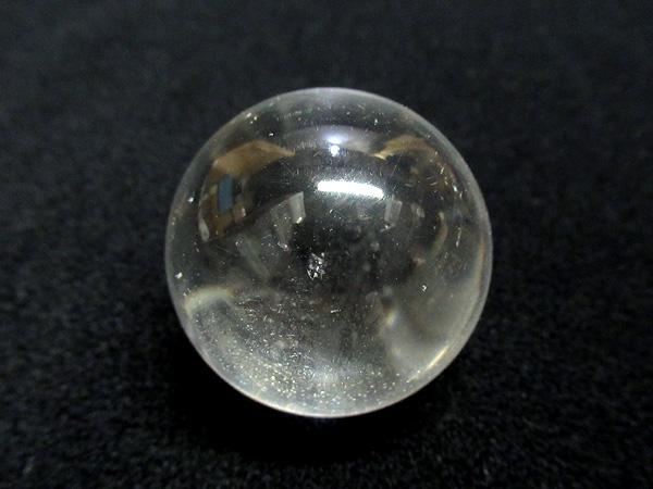 レムリアンシードクリスタル 水晶 丸玉 通販  天然石販売専門店