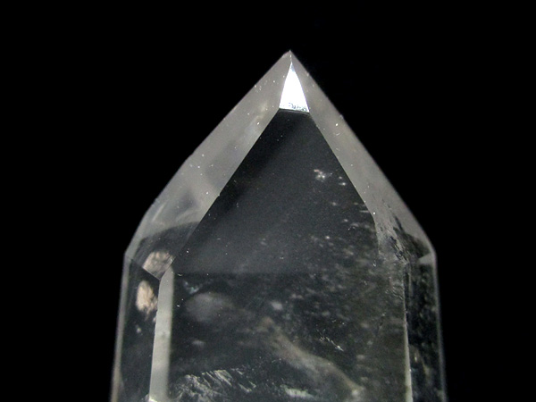 ファントムクォーツ 水晶 ポイント ブラジル産  通販 販売 天然石専門店