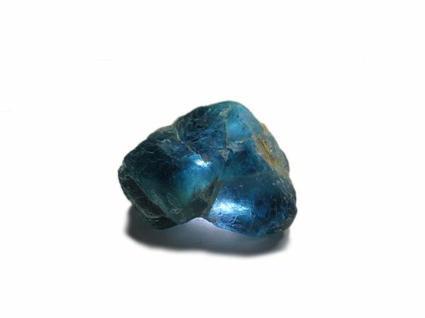 フローライト 原石 蛍石 アフガニスタン産 通販 | 天然石専門店販売/鬮石