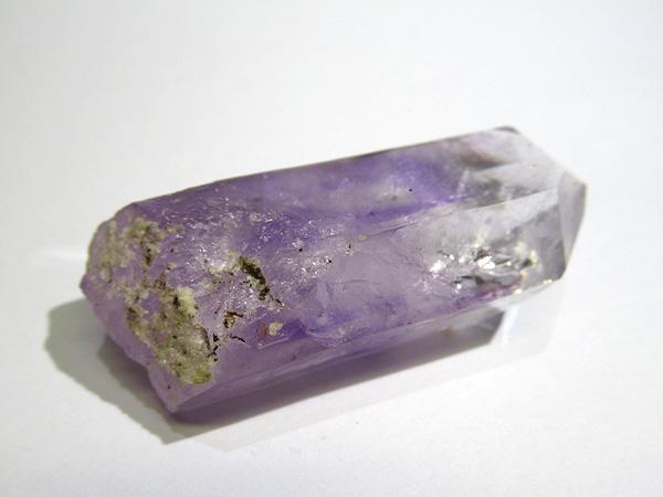 ブランドバーグ産 ナミビア アメジスト原石 天然石専門店