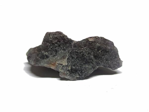 ブラッドショットアイオライト 原石 希少 天然石専門店 販売