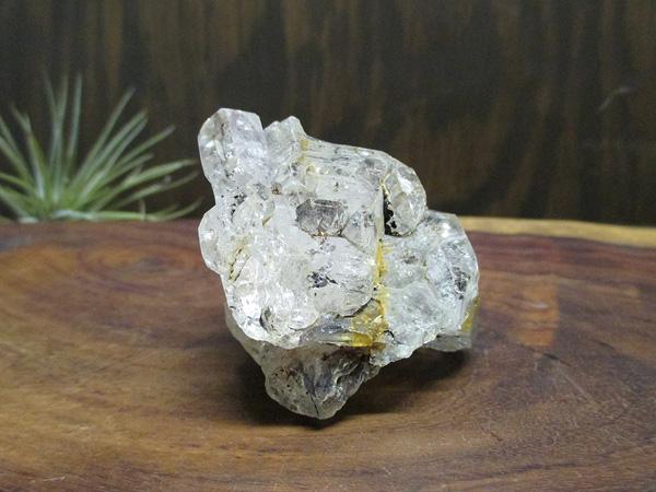 エレスチャル 原石 水晶 販売 通販 天然石専門店