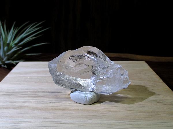 ガネッシュヒマール ヒマラヤ水晶