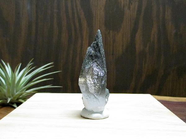 ガネッシュヒマール産 ヒマラヤ水晶