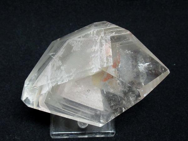 グレーファントムクォーツ 水晶 通販 天然石販売専門店