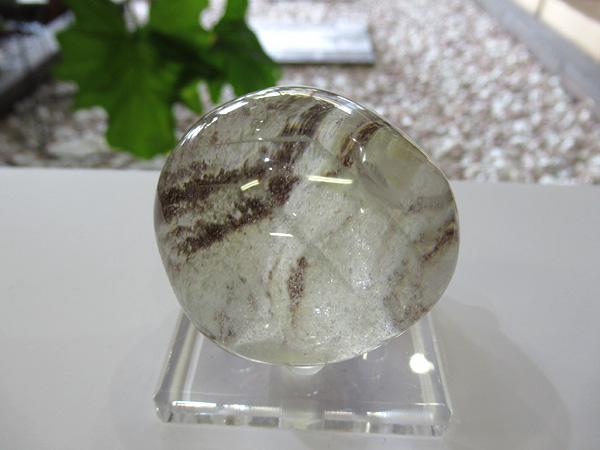 ブラブラジル産 高品質 ガーデン クォーツ 原石ポリッシュ 水晶ジル産 高品質 ガーデン クォーツ 原石ポリッシュ 水晶