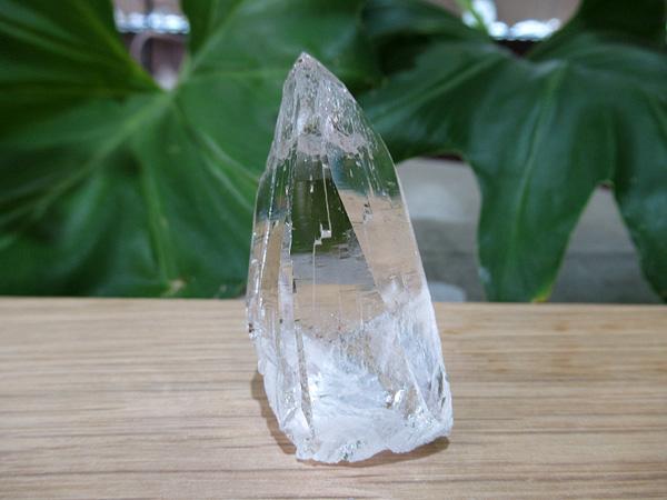 ガネーシュヒマール産 ヒマラヤ水晶