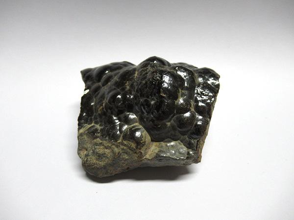 ヘマタイト原石