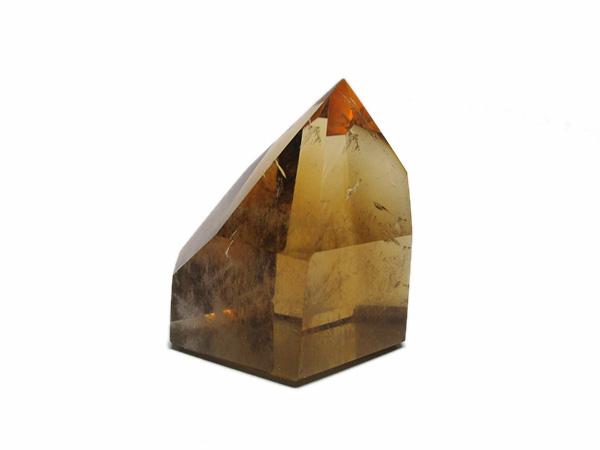 高品質 ナチュラルシトリン 水晶 天然石専門店 販売