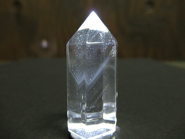 ファントムクォーツ 水晶 ポイント 3000円 通販 販売 天然石専門店