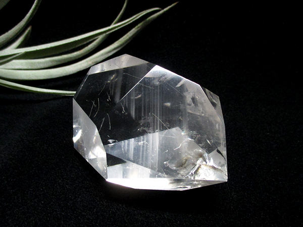 ファントムクォーツ ポリッシュ 水晶 天然石専門店 販売