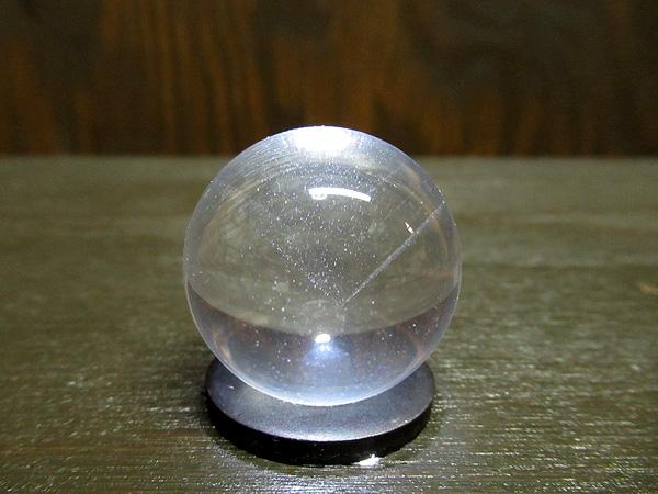 ファントムクォーツ 水晶 丸玉 通販 販売 天然石専門店