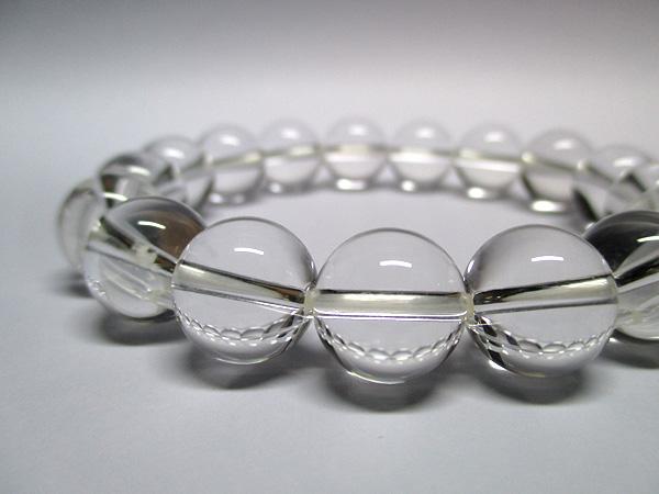 天然水晶ブレスレット 通販 高品質 天然石専門店