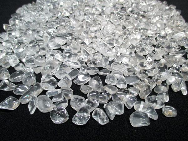 水晶 さざれ石 さざれチップ 浄化 天然石専門店 販売