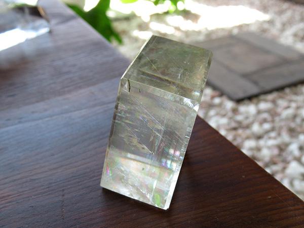 レインボーカルサイト ポリッシュ 通販 販売 天然石専門店