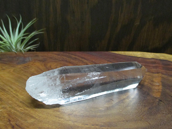 レムリアンシードクリスタル ブラジル 原石 水晶 販売 通販 天然石専門店