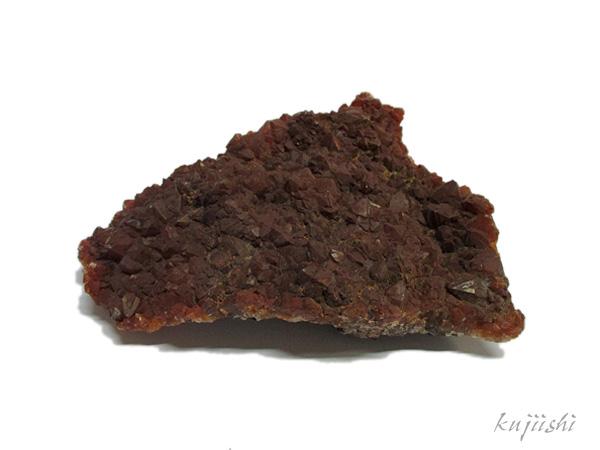 赤水晶 クラスター モロッコ産 原石 販売 天然石専門店【鬮石】