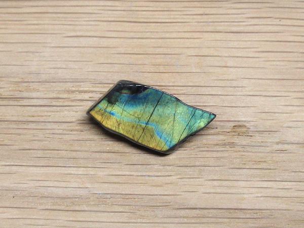 スペクトロライト原石ポリッシュの通販/鉱物販売 | 天然石専門店【鬮石】