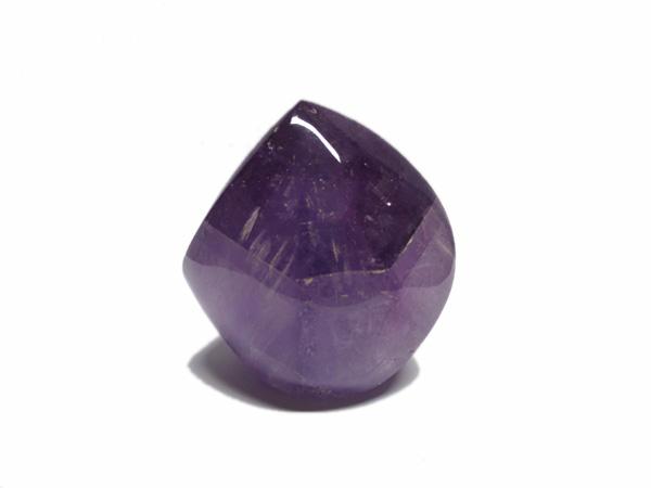 アメジスト ポリッシュ 紫水晶 天然石専門店 販売/鬮石