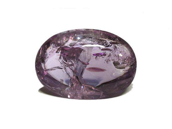 【高品質】アメジスト ポリッシュ 紫水晶 天然石専門店【鬮石】