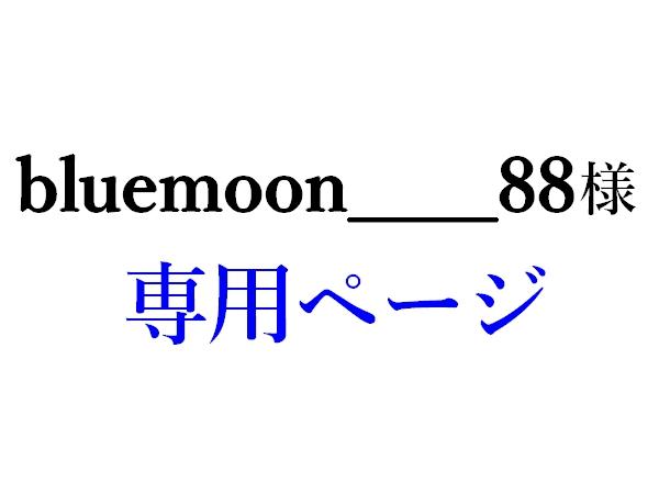 bluemoon____88 様 専用ページ セレスタイト 5,000円