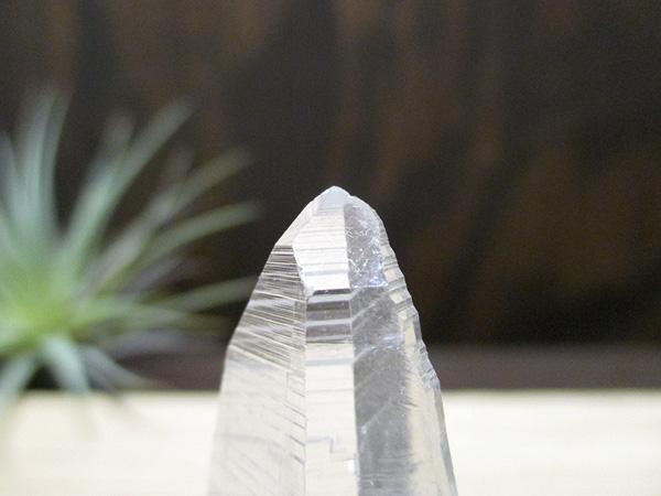 コロンビア産 レムリアンシードクリスタル 水晶 原石 特価 天然石専門店 販売