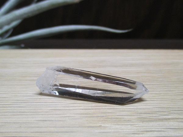 コロンビア産 レムリアンシードクリスタル 水晶 原石 天然石専門店 販売