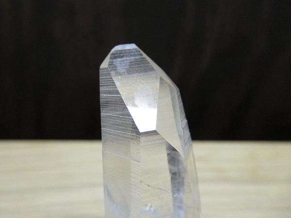 コロンビア産 レムリアンシードクリスタル 原石