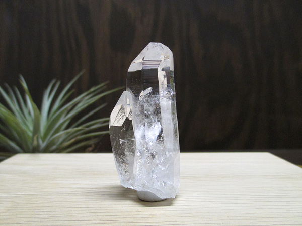 コロンビア産 レムリアン 原石 水晶