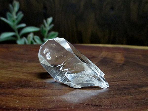コロンビア産 レムリアンシードクリスタル 最高品質 水晶 原石 販売/鬮石 グラウディング ストレーション タイムリンク