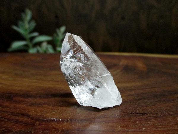 コロンビア産 レムリアンシードクリスタル 最高品質 水晶 原石 販売/鬮石 レインボー タントリックツイン ストレーション