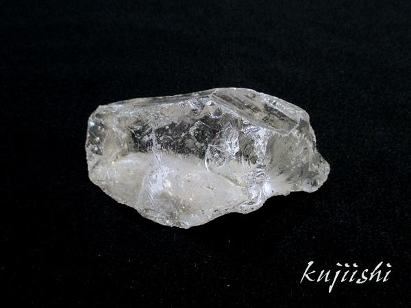 高品質マダガスカル産天然水晶原石