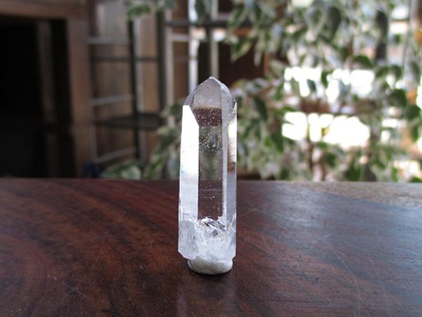 コロンビア産 レムリアンシードクリスタル 最高品質 水晶 原石 販売/鬮石 ストレーション レシーバー タイムリンク