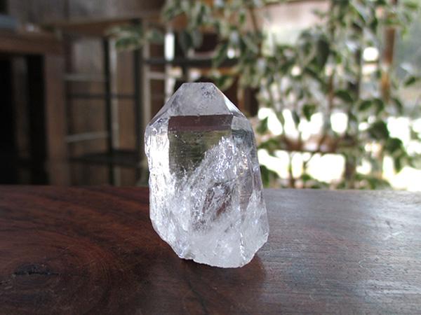 コロンビア産 レムリアンシードクリスタル 最高品質 水晶 原石 販売/鬮石 レインボー ウィンドウ タビー ストレーション