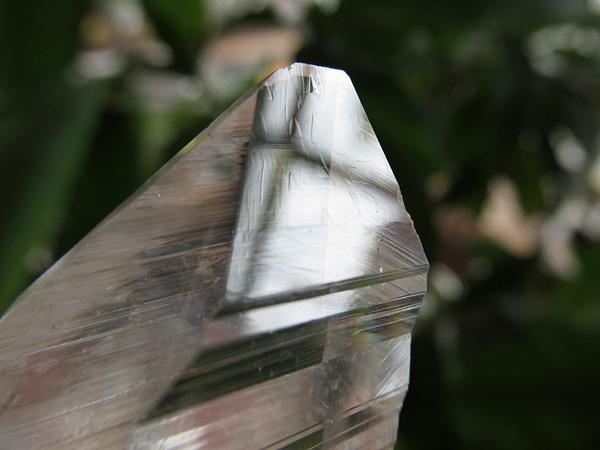 コロンビア産 レムリアンシードクリスタル 原石 天然石専門店