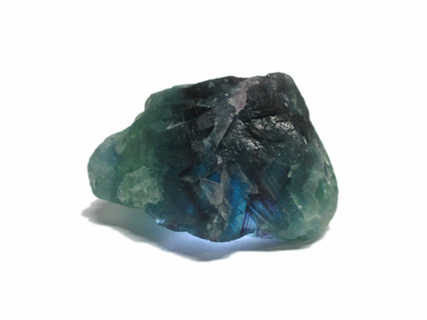フローライト 中国産 原石 販売 天然石専門店【鬮石】