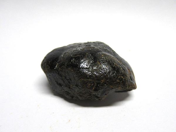 ヘマタイト 原石 販売 天然石専門店