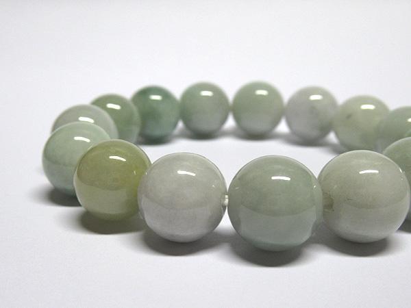 天然翡翠 ジェダイト ブレスレット 販売 天然石専門店