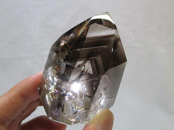 エレスチャルクォーツ ポイント 高品質 販売 天然石専門店【鬮石】